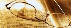 Семинар «Как эффективно изучать Библию»