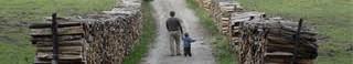 """Урок для родителей по книге """"Как быть пастырем своего ребенка"""""""